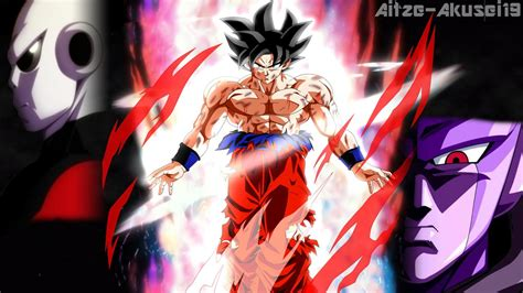 imagenes goku migatte no gokui hd migatte no gokui wallpaper migatte explore migatte on