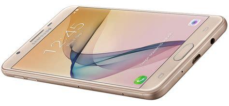 Samsung On7 Prime galaxy on7 prime 2018 specs leak news4c