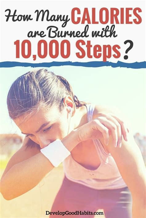 weight loss 10000 steps per day weight loss walking 10000 steps a day weight loss diet