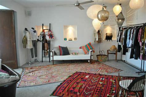 Boho Bedroom Ideas helibazar boho chic store ibiza ibiza trendy moda