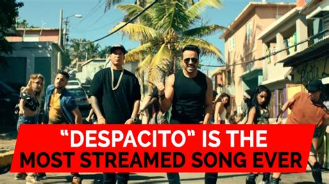 despacito wallpaper should despacito be banned from festival because of its