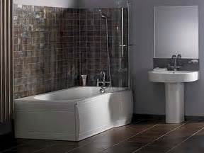 Tiling Small Bathroom Ideas Bathroom Small Bathroom Ideas Tile Bathroom Tile Ideas Shower Ideas Small Bathroom Also