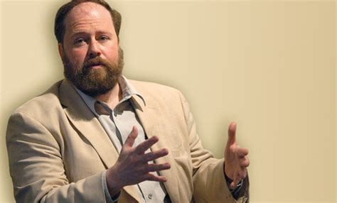 david bentley hart guest post how david bentley hart censored my review of