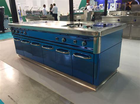 fabricantes cocinas fabricantes de cocinas en madrid excellent muebles de