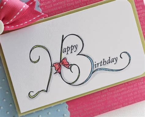 Happy Birthday Wishes In Different Fonts Happy Birthday Cake Quotes Pictures Meme Sister Funny