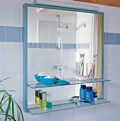 cornice specchio fai da te specchi fai da te 4 costruzioni illustrate