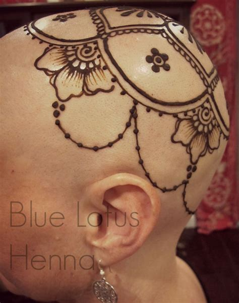 tattoo freckles henna 165 best images about henna crowns on pinterest freckle