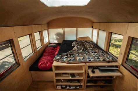 lada fotovoltaica just keep truckin home lifeedited