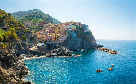 europe   sale  summer airfares  dropped    travel leisure