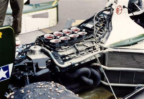 motori a combustione interna i motori a combustione interna astra club italia forum