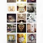 13 striking mirrors that will spice up your home decor 13 striking mirrors that will spice up your home decor