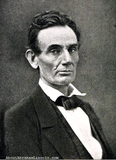 abraham lincoln biography famous people 25 best ideas about abraham lincoln childhood on