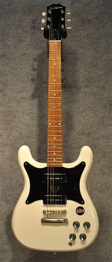 guitarsbass images   cool guitar guitar guitar amp
