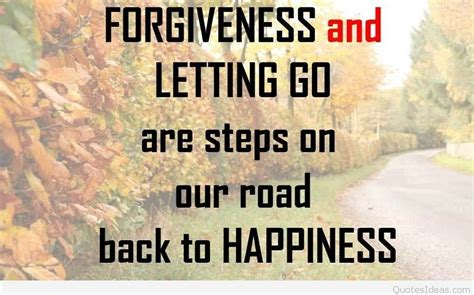Forgiveness Quotes Best Forgiveness Quote