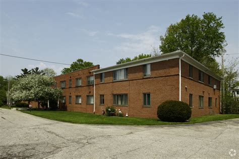 heights garden apartments rentals cleveland heights oh