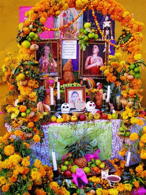 Pdf Flowers Dia De Los Muertos by Dia De Los Muertos Flowers Marigolds Flower Inspiration