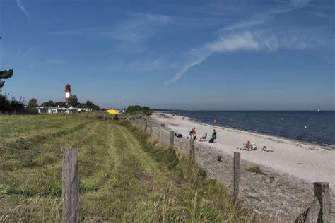 strand themenbäder falsh 246 ft ferienland ostsee urlaub an der geltinger bucht