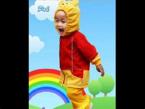 Jaket Anak Anak Jaket Karakter Anak Jaket Kartun Doraemon koleksi jaket anak karakter