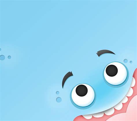 cute monster hd wallpaper samsung e2252 wallpaper free downloadpetite soumiselylye