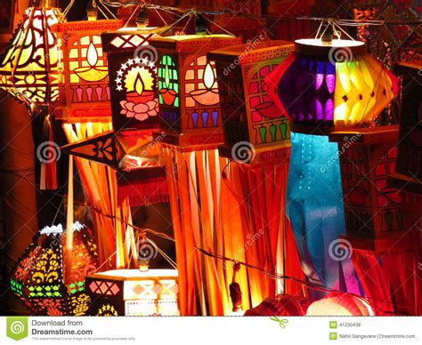 home decoration lights india happy diwali lanterns ls making ideas pictures images