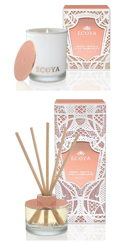 Paper Fan Dekorase Set Gold Edition trixilini discover ecoya treats up for grabs