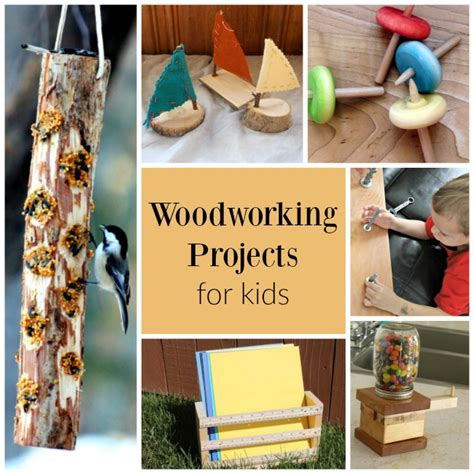building craft ideas  preschoolers easy craft ideas