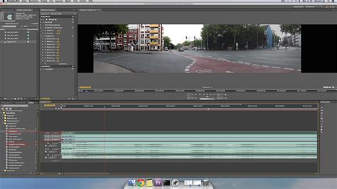 adobe premiere pro white balance guide how to cut recorded videos with adobe premiere pro