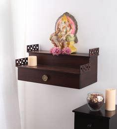 temples puja ghars buy temples puja ghars in