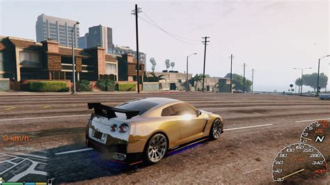 mod gta 5 vehicles xbox gta 5 cars mods bing images