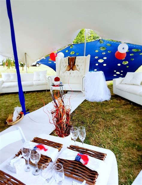 Tswana shweshwe traditional wedding at Barberton #