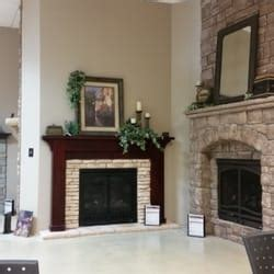 complete home concepts fireplace services 4380 belgium