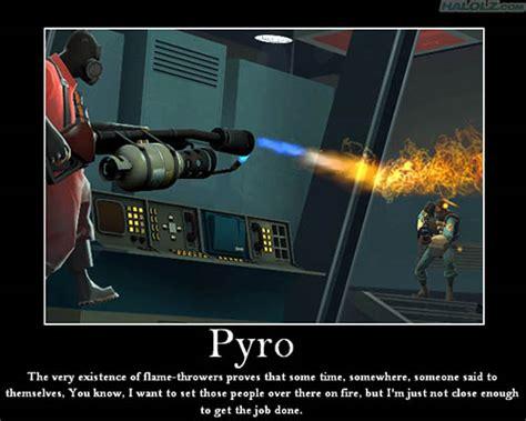 Pyro Meme - pyro tf2 funny memes