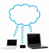Image result for computing