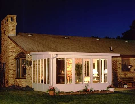 eze breeze sunroom american home design in nashville tn all season room ideas all seasons sunrooms nashville tn