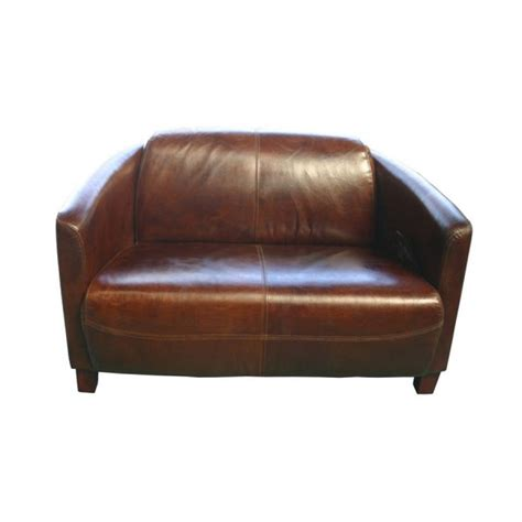 photos canap 233 chesterfield vintage ebay