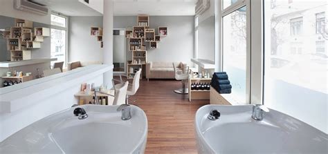 haircut salon and more budapest close mini budapest salons in budapest the leading