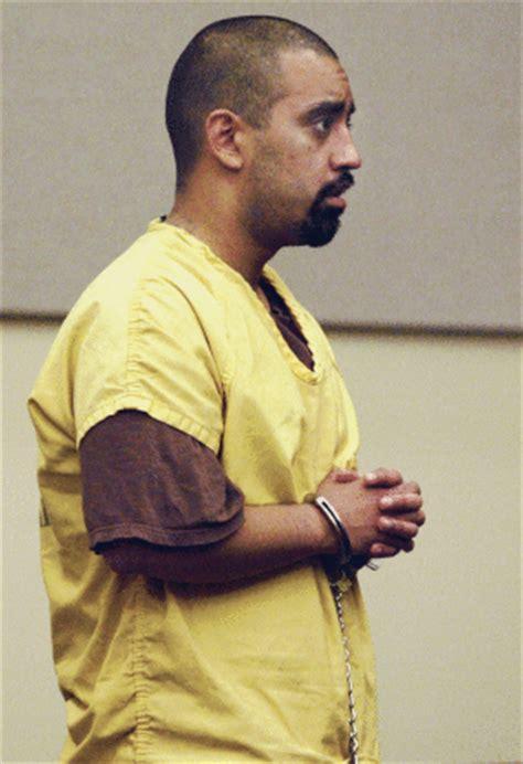 nate boone craft alleged salinas gang member watsonville murder suspect