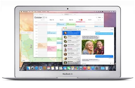 layout still needs update after calling yosemite how to fix wi fi issues on yosemite