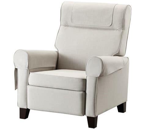 poltrona anziani poltrone relax per anziani di ikea poltrone e sedie per