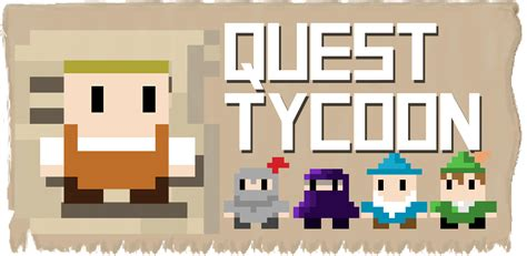 game dev tycoon mods pt br quest tycoon windows android game mod db
