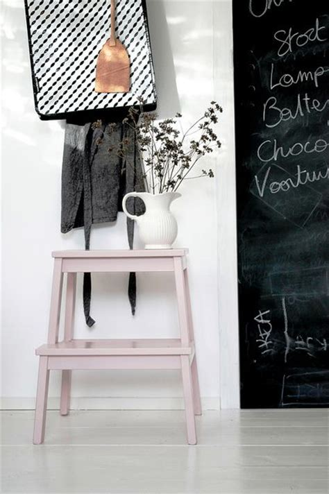 ikea bekvam step stool decorate decorate best 25 ikea stool ideas on pinterest fuzzy stool diy