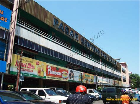 Genteng Multiroof Surabaya pasar genteng surabaya the center of electronic spare parts in surabaya 1 24