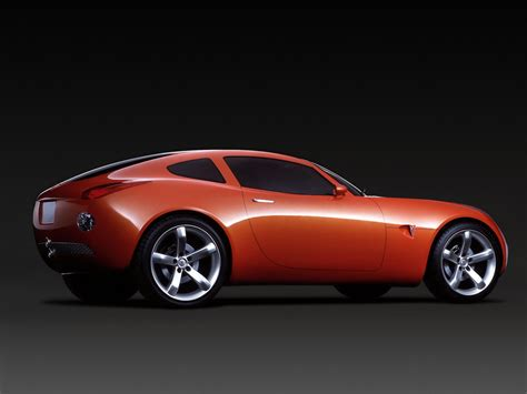 hardtop pontiac solstice pic of 2002 concept solstice hardtop fastback coupe