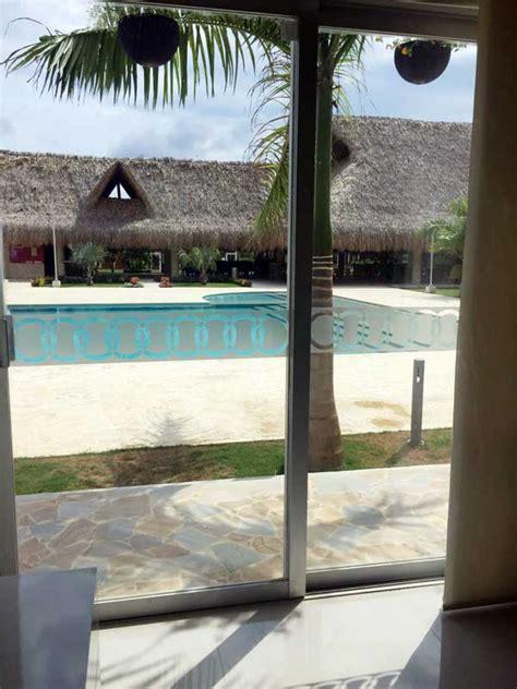 casa cartagena alquiler casas particulares vacaciones cartagena de indias