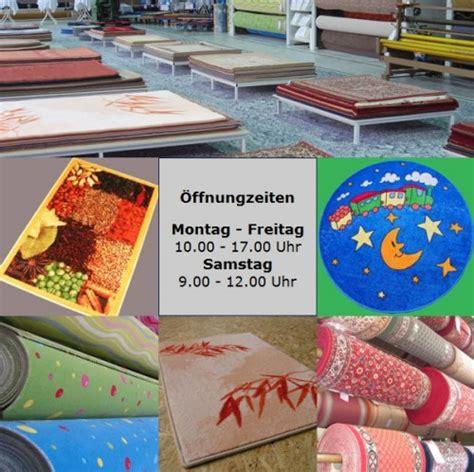 oelsnitz teppiche werksverkauf halbmond teppichwerke werksverkauf oelsnitz factory