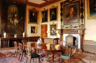 the fireplaces of downton abbey a k a highclere castle