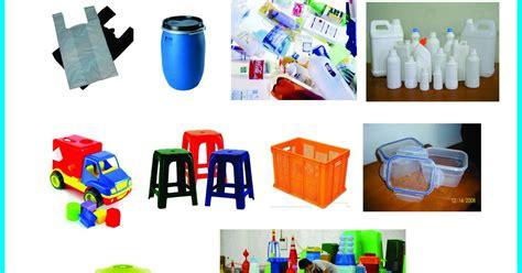 contoh bisnis plan daur ulang gontoh