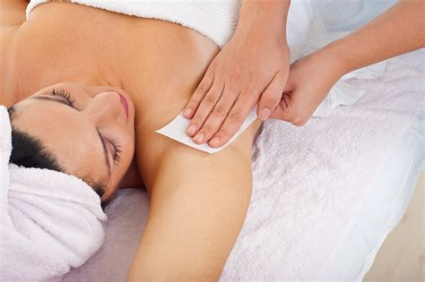 10 Of Waxing hair waxing treatments zen lifestyle salon edinburgh