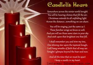 Short christmas poems for cards christmas celebrations