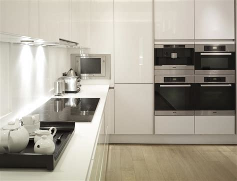 hoppen kitchen interiors hyde park gardens